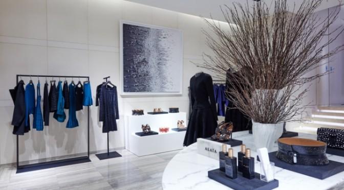 Lane-Crawford-Store-Renewal-by-Yabu-Pushelberg-Hong-Kong-03