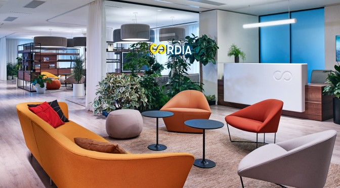 cordia-budapest-office-1