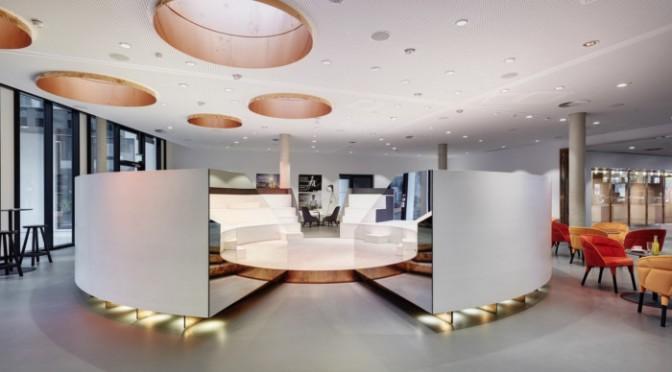 handelsblatt-media-group-offices-dusseldorf-5-700x467